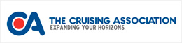 CA - The Cruising Association