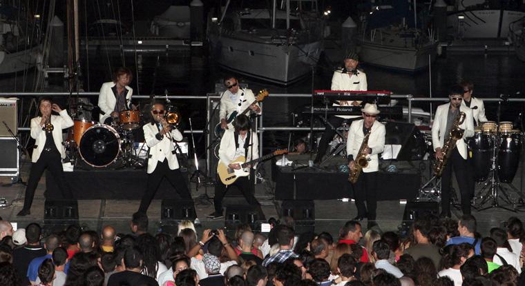 festival-la-mar-de-musicas-en-yacht-port-cartagena
